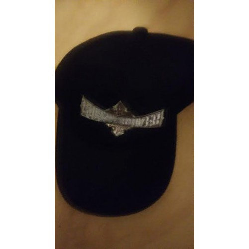 Bolt Thrower Importada Gorra Bordada Envio Gratis Mexico Paga En OXXO
