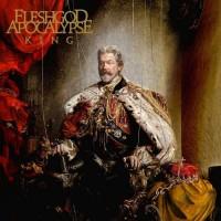 Fleshgod Apocalypse King | Envíos Gratis