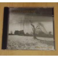 Judas Iscariot Thy Dying light CD $159 Envio Gratis