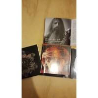 Speckmann Proyect (Master Death Metal) + $199 Importado Japonés