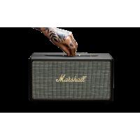 Marshall Stanmore Bocina Inalambrica Bluetooth ¡Envio Gratis!