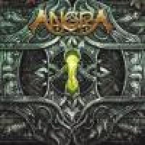 Angra Secret Garden CD ¡Envios Gratis!