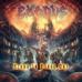 Exodus Blood In Blood Out  ¡Envios Gratis en Mexico!
