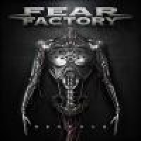 Fear Factory Genexus CD  ¡Envios Gratis en Mexico!