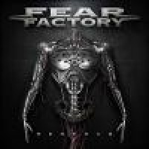 Fear Factory Genexus CD  ¡Envios Gratis en Mexico!