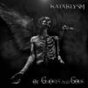 Kataklysm Of Ghosts And Gods ¡Envios Gratis en Mexico!