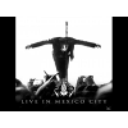 Lacrimosa Live Iin Mexico City ¡Envios Gratis en Mexico!
