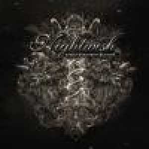 Nightwish Endless Forms Most Beautiful Mega ¡Envio Gratis!