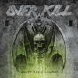 Overkill White Devil Armory ¡Envio Gratis!