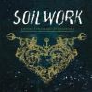 Soilwork Live In The Heart Of Helsinki CD Paga En OXXO