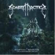 Sonata Arctica Ecliptica