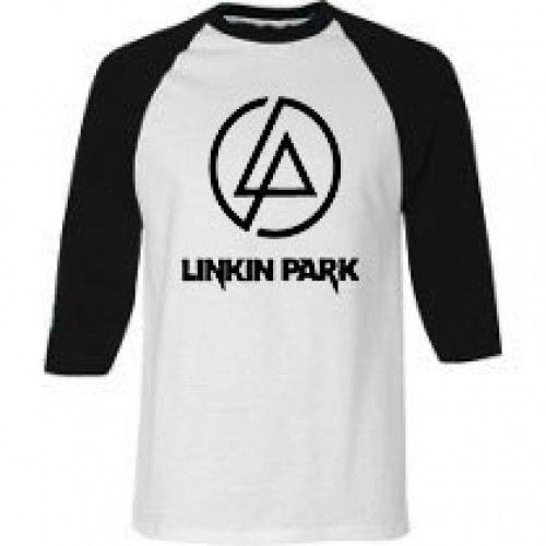 Playeras de Linkin Park