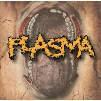 Plasma Dreadful Desecration $199 ¡Envios Gratis!