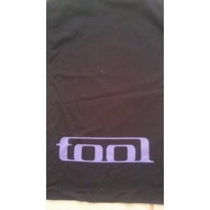 Tool Lateralus Playera (No disponible Por Pedido Por Ahora)